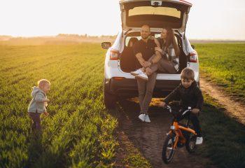 carro para família