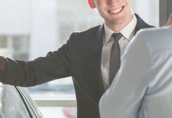 carro para MEI